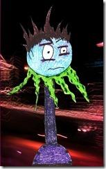 slime boy